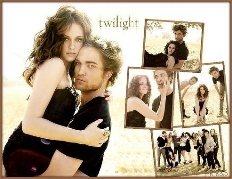 vanity-fair-photoshoot-edward-and-bella-10686754-500-386.jpg